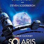ソラリス (2002年 ソダーバーグ版)