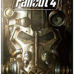 フォールアウト4 (Fallout 4)