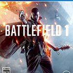 バトルフィールド1 (Battlefield 1)