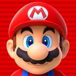 スーパーマリオ ラン (Super Mario Run)