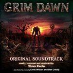 グリムドーン (Grim Dawn)