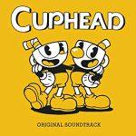 カップヘッド (Cuphead)