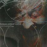 バットマン:アーカム・アサイラム 完全版 (アメコミ) – グラント・モリソン