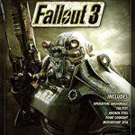 フォールアウト3 (Fallout 3)