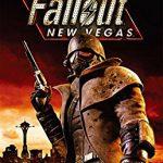 フォールアウト ニュー・ベガス (Fallout: New Vegas)