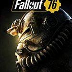 フォールアウト76 (Fallout 76)