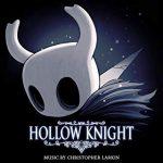 ホロウナイト (Hollow Knight)