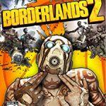ボーダーランズ2 (Borderlands 2)