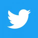 Twitterアカウントがロックされた