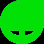 GMG(Green Man Gaming)でゲームを購入