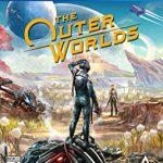アウターワールド (The Outer Worlds)