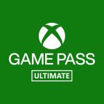 Xbox Game Passへの加入と雑感