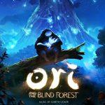 オリとくらやみの森 (Ori and the Blind Forest)
