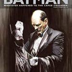 バットマン:ザ・ラスト・エピソード – ニール・ゲイマン